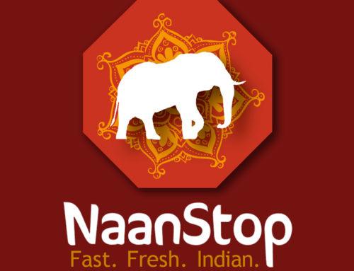 NaanStop is Back!!