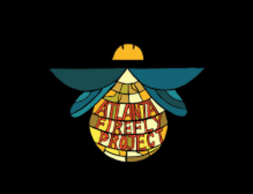 Join the Atlanta Firefly Project